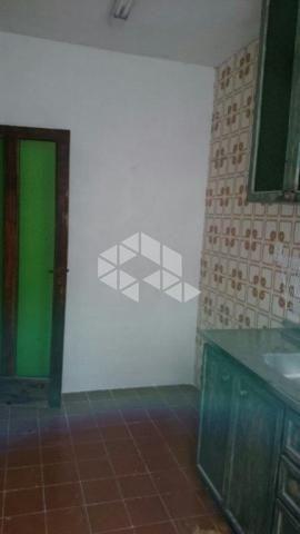 Apartamento à venda com 2 dormitórios em Menino deus, Porto alegre cod:AP13203 - Foto 2