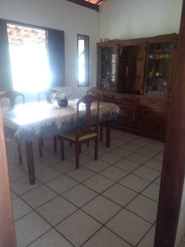 Oportunidade em condomínio lagoa de Guarajuba - Foto 9