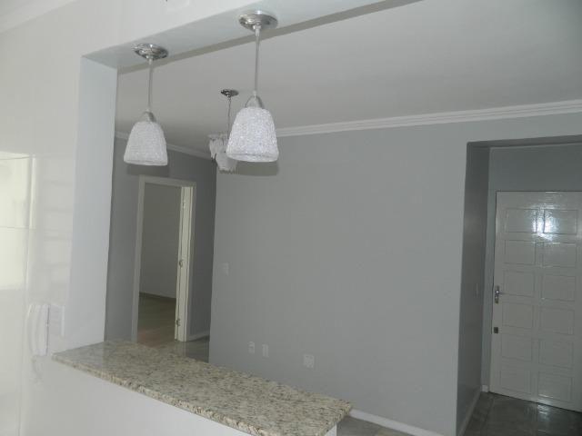 Excelente apartamento para locação no coração de Passo Fundo - Foto 13