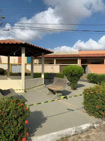 Casa no Parque Universitário em condomínio - Foto 14