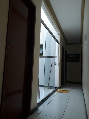 Casa com 4/4 (duas suítes) no Boa Vista - Foto 14