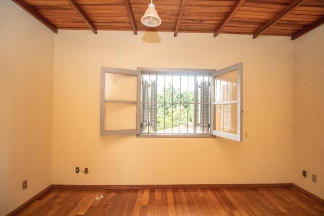 Casa à venda com 4 dormitórios em Serraria, Porto alegre cod:9888916 - Foto 20