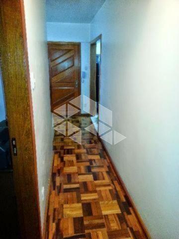 Apartamento à venda com 3 dormitórios em Vila ipiranga, Porto alegre cod:AP10377 - Foto 2