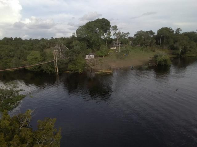 Ilha no Ramal Novo Tempo em iranduba - AM - Foto 4