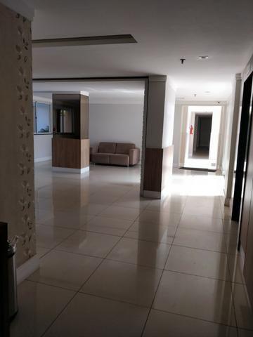 Vendo um lindo apartamento no Condomínio Delfiore - Foto 7