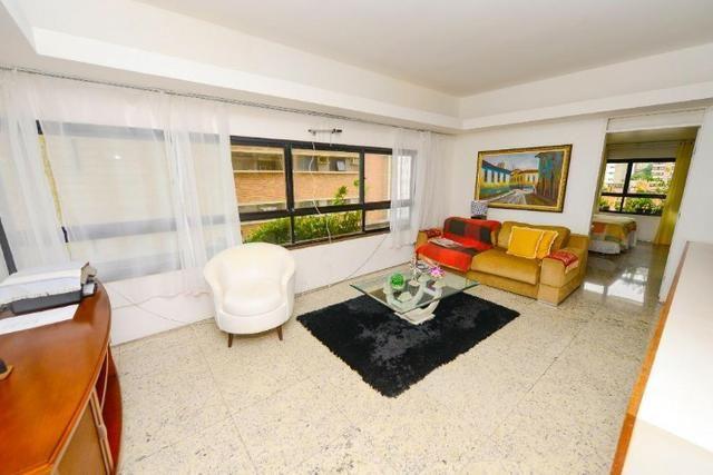 Apartamento 4 quartos Beira Mar (Venda) - Foto 19