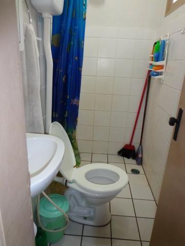 Cas Duplex 2 quartos - Enceada dos Corais - Foto 6