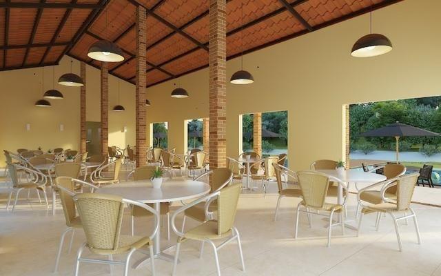 Chácaras Rio Negro, Lotes 1.000 m², a 15 minutos de Manaus/*[{ - Foto 4