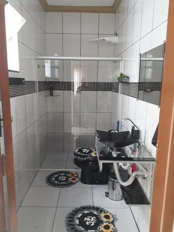 Casa com 4/4 (duas suítes) no Boa Vista - Foto 15
