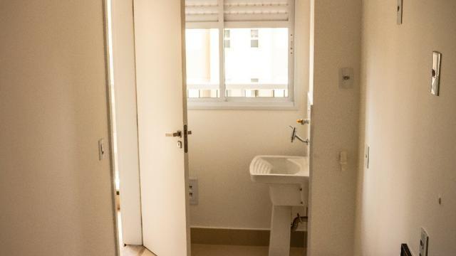 Apartamento com 2 quartos no Condomínio Tapuias Residencial - LH63B - Foto 8