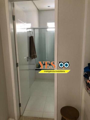 Yes Imob - Casa 2/4 - Vila Olímpia - Foto 9