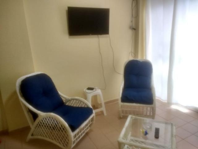 Alugo Apartamento no Condomínio Verdes Mares em Salinópolis-PA - Foto 6