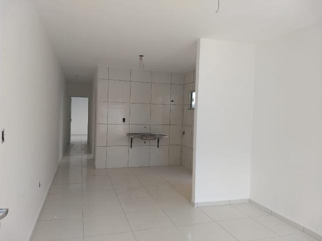 Casa com 2 quartos \ Jardim Icaraí \ Documentação grátis - Foto 5