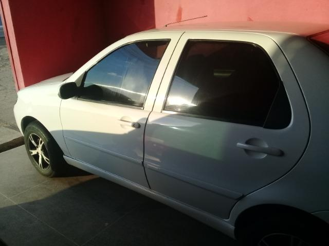 Fiat siena - Foto 4