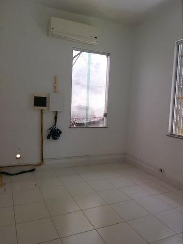 Alugo Excelente casa para fins Comerciais e residenciais Perto do Teatro Amazonas - Foto 4