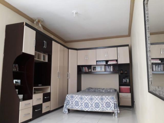 Casa com 4/4 (duas suítes) no Boa Vista - Foto 11
