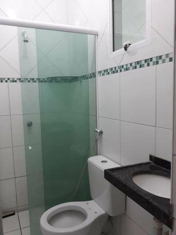 Apartamento aluguel em Redenção - Foto 3