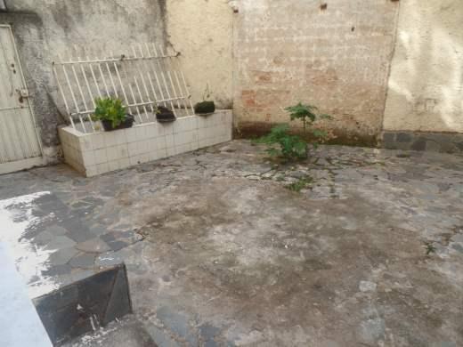 Apartamento à venda com 3 dormitórios em Cruzeiro, Belo horizonte cod:18702 - Foto 11