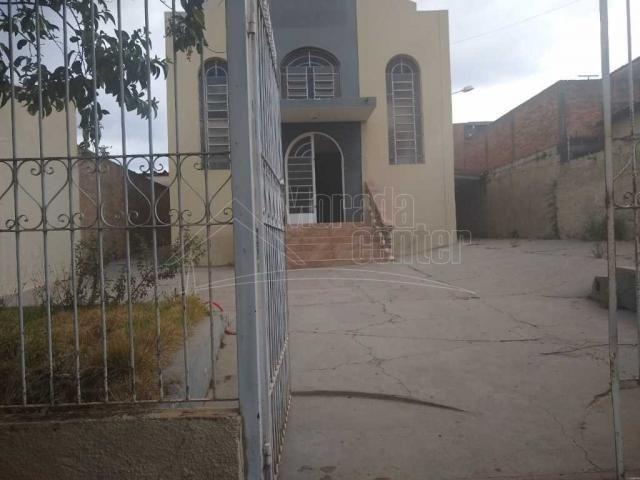 Comercial na Vila Santana em Araraquara cod: 9950 - Foto 3
