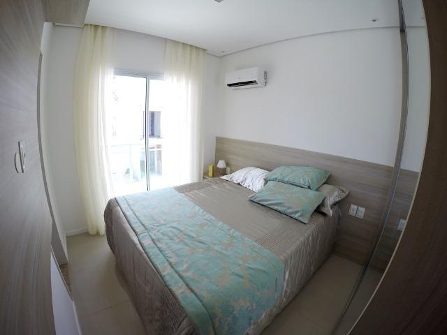 Vendo casa em condomínio no Eusébio com 2 suítes a poucos metros da CE 040. 229.900,00 - Foto 16