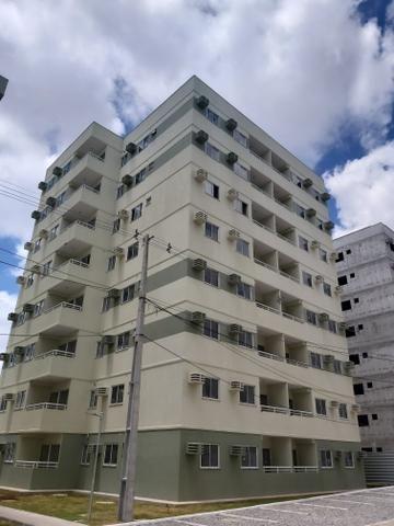 3 quartos com suíte e varanda, lazer completo em Paulista - Foto 3