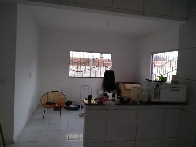 Vende-se/repasse uma otima casa - Foto 3