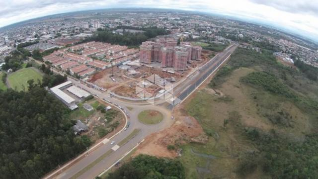 Apartamento à venda com 2 dormitórios em Igara, Canoas cod:AP12326 - Foto 5