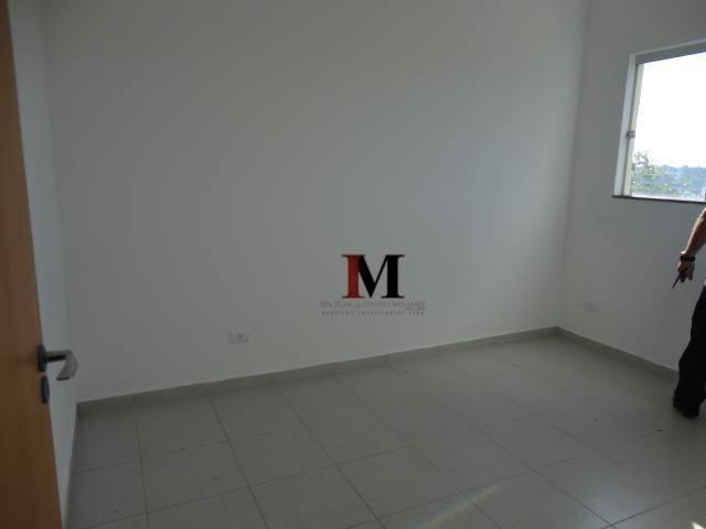 Alugamos apartamento com 2 quartos proximo ao 5 BEC - Foto 8
