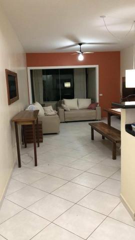 Apartamento a venda porto seguro - Foto 11