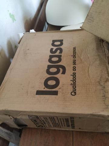 Vaso Sanitário com caixa acoplada - Foto 2