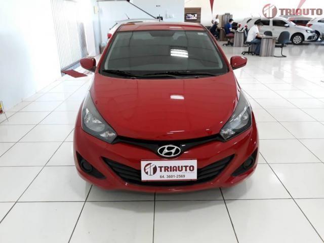 Hyundai HB20 1.0 Confort /// POR GENTILEZA LEIA TODO O ANÚNCIO - Foto 2