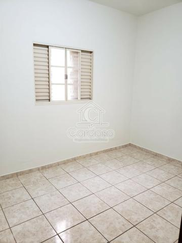 Cód: 30103 - Aluga-se casa no bairro Santa Mônica: - Foto 4
