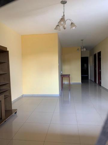 Casa no Parque Universitário em condomínio - Foto 2