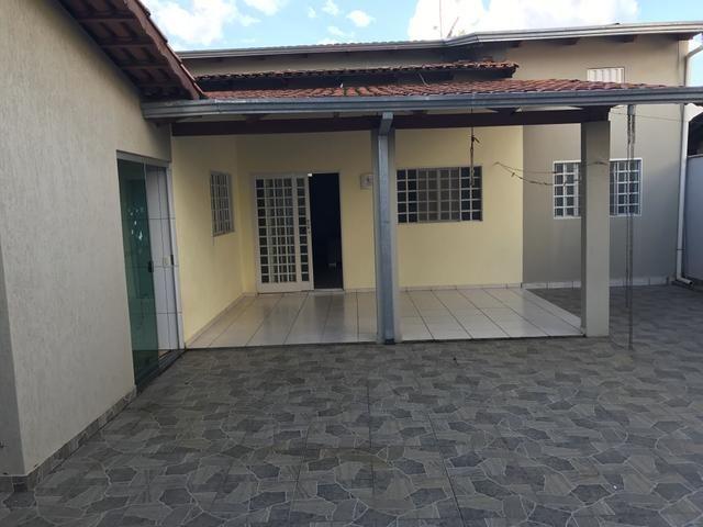 Casa + Sala comercial Itanhanga I - Foto 2
