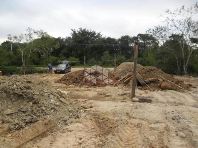 Terreno à venda em Lami, Porto alegre cod:TE1074 - Foto 20