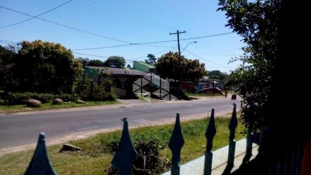 Chácara à venda em Chapéu do sol, Porto alegre cod:CH0015 - Foto 6