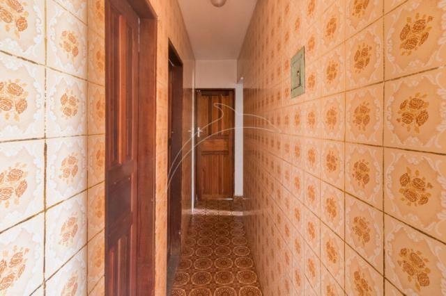 Qnn 21 - 3 quartos ceilândia norte - Foto 7