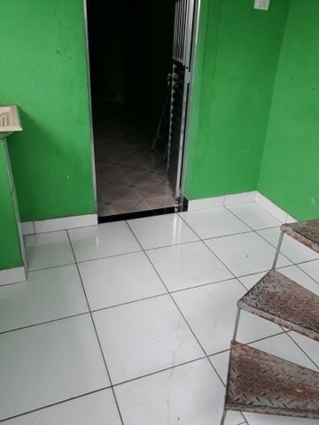 Vende uma casa - Foto 3