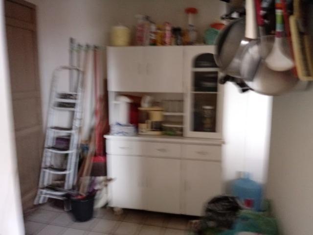 Cas Duplex 2 quartos - Enceada dos Corais - Foto 9