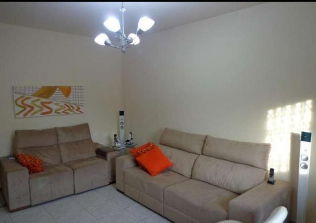 Casa à venda com 4 dormitórios em Camaquã, Porto alegre cod:CA4715 - Foto 6
