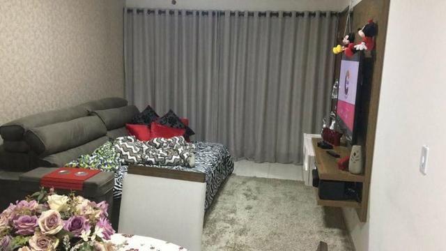 Apartamento Residencial São Luiz - Foto 3