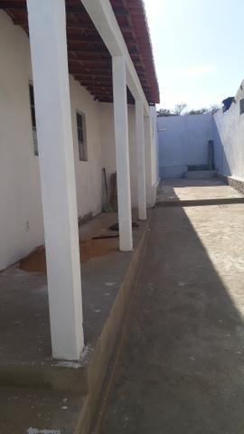 Casa em Itiúba_BA - Foto 2