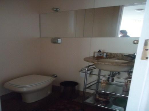 Apartamento à venda com 4 dormitórios em Gutierrez, Belo horizonte cod:476 - Foto 7