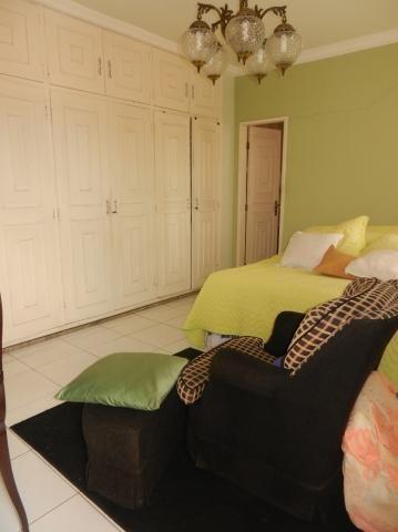 Casa à venda com 5 dormitórios em Caiçara, Belo horizonte cod:2713 - Foto 6