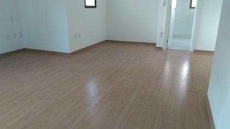 Apartamento à venda com 4 dormitórios em Gutierrez, Belo horizonte cod:670 - Foto 12