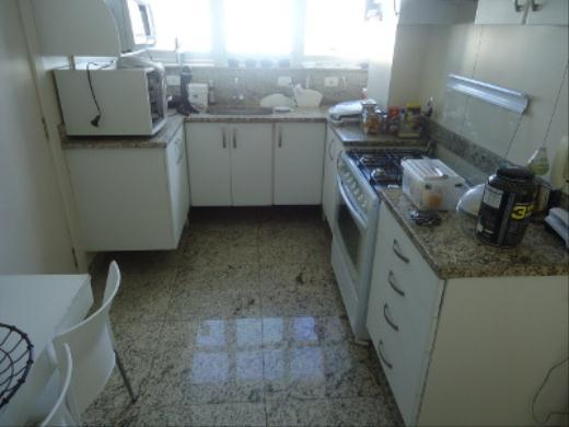 Apartamento à venda com 4 dormitórios em Gutierrez, Belo horizonte cod:476 - Foto 6