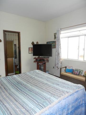Casa à venda com 3 dormitórios em Caiçara, Belo horizonte cod:2651 - Foto 7