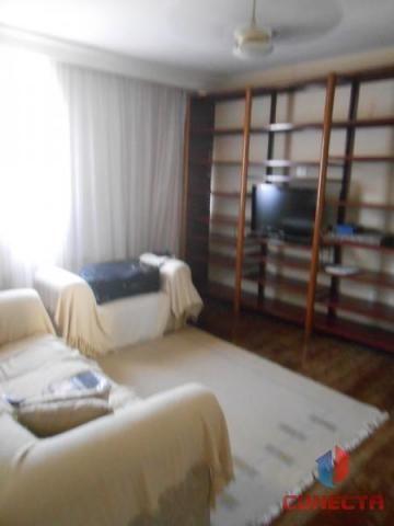 Apartamento para venda em vitória, praia do canto, 4 dormitórios, 2 suítes, 4 banheiros, 4 - Foto 5