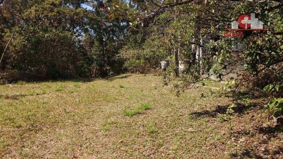 Galpão/depósito/armazém à venda em Sumaré, Caraguatatuba cod:AR0135 - Foto 19