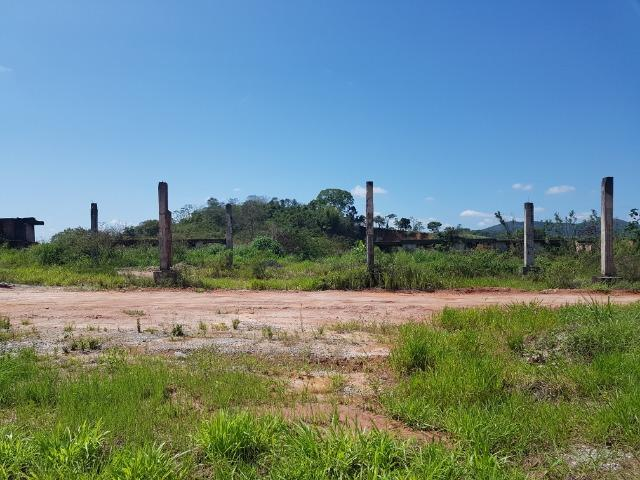 Terreno BR 101 Silva Jardim - Foto 16